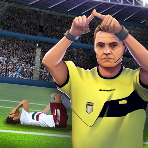 Baixar Soccer Star 20 World Football: Mundial de futebol para Android