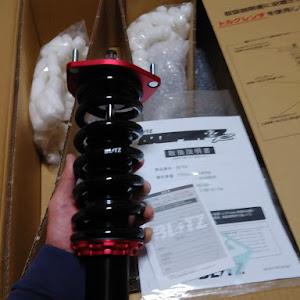 ソアラ JZZ30 GTTのカスタム事例画像 ジンさんの2020年02月20日17:57の投稿