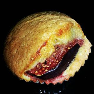 Fig Muffins Recipes.
