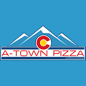 A-Town Pizza