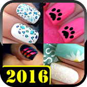 Nails Designs, Art, Makeover