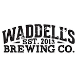 Logo of Waddells Dry Fly Barrell Aged Alligator