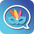 Latin Mingle- Dating Chat App for Latino Worldwide icon