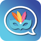 Latin Mingle - Dating Chat App icon