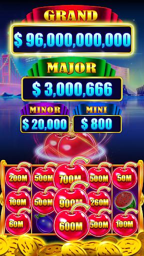 Slots Fortune: Free Slot Machines 1.1.1 7