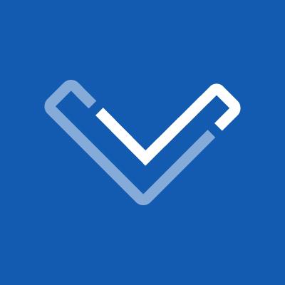 venture cafe providence logo