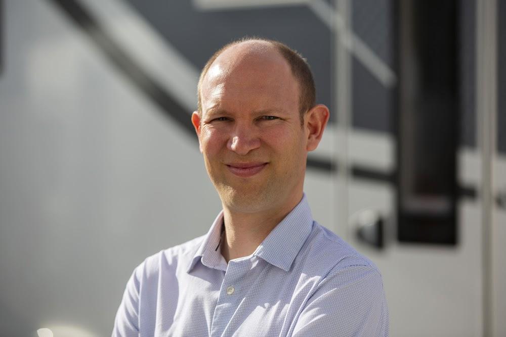 Alexandre, Directeur
