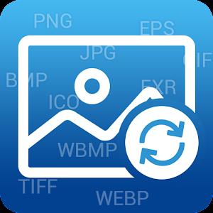 pdf to image converter apk