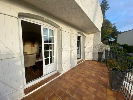 Vente maison 5 pièces 155,27 m2
