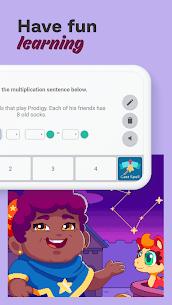 Prodigy Math Game 2