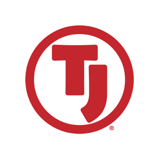 TJ® Rewards 1.3.6