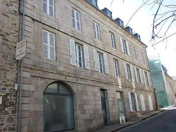 locaux professionels à Tréguier (22)