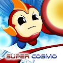 Super Cosmo icon