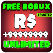 How to get Robux l Guide To Get Free Robux 2k19