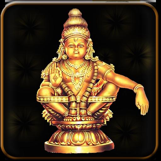 Ayyappa Live Wallpaper - Apps on Google Play