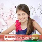 Grade 4 Science icon