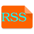 DailyRSSnews icon
