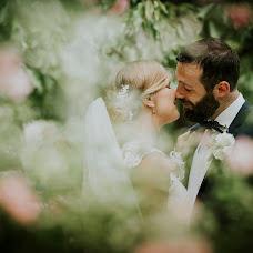 Wedding photographer Cédric Nicolle (CedricNicolle). Photo of 10.05.2018