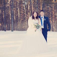 Wedding photographer Antonina Sazonova (rhskjdf). Photo of 09.03.2016