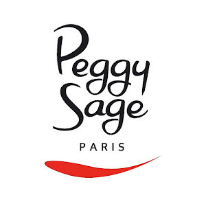 PEGGY SAGE PARIS
