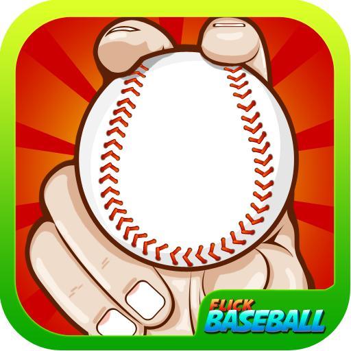 Flick Baseball (game)