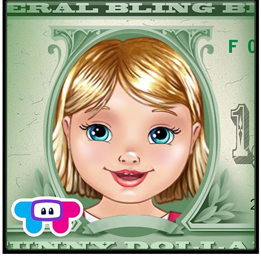 Funny Money Maker (game)