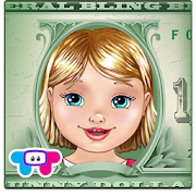 Game Funny Money Maker APK for Windows Phone