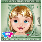 Funny Money Maker icon