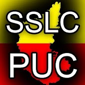 SSLC & PUC - Karnataka Question Papers Notes Guide