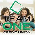 Team One CU PMC