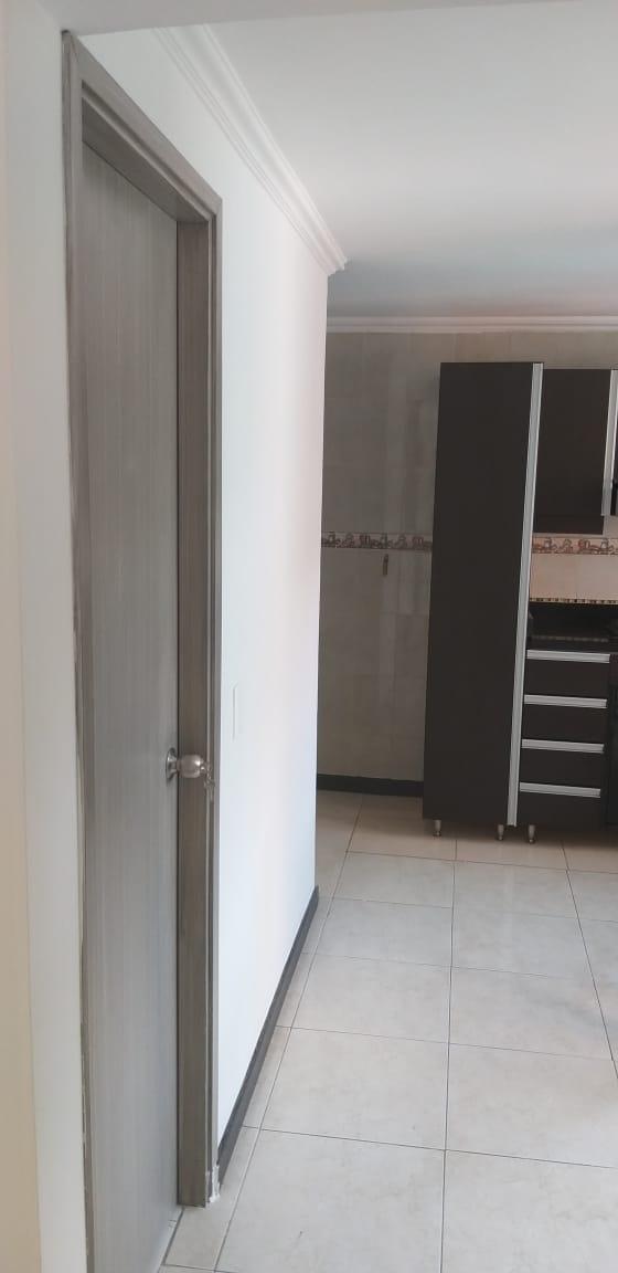 apartamento en venta poblado 495-39069