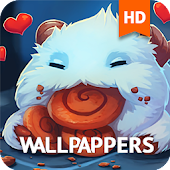 LOL 2019 Wallpapers Android APK Download Free By Abi Mobile App