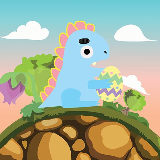 Dino Tiny