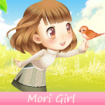 https://sites.google.com/site/modestdressupgames/dress-up/page-1/mori-girl