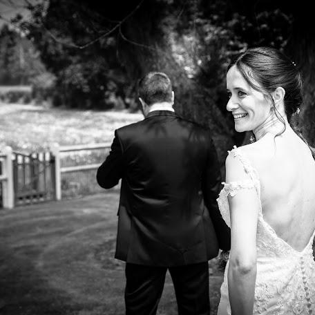 Wedding photographer Jean-Christophe DEMONIE (jcdemonie). Photo of 12.07.2016