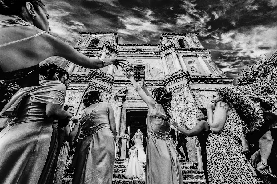 Wedding photographer Antonio Gargano (AntonioGargano). Photo of 30.07.2017