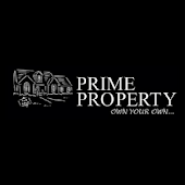 Prime Property South Africa