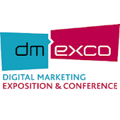 Dmexco Shopping assistant
