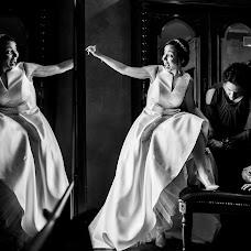 Fotógrafo de bodas Tomás Navarro (TomasNavarro). Foto del 22.04.2018