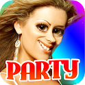 Party Games Fun icon
