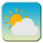 WithU Weather icon