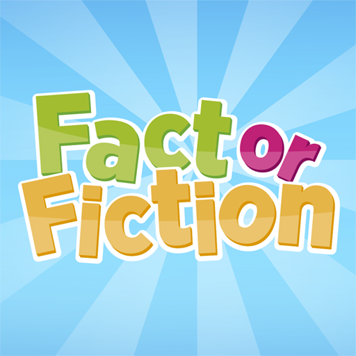 Fact Or Fiction - Knowledge Quiz Game Free (game)