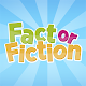 Fact Or Fiction - Knowledge Quiz Game Free
