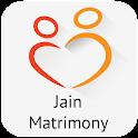 JainMatrimony icon