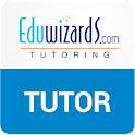 Eduwizards TutorApp