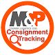 Download M&P Tracking For PC Windows and Mac