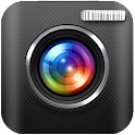 Spy Camera - hidden cam icon