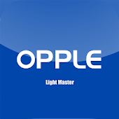 Opple Light Master