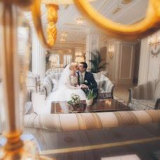 Свадебный фотограф Анна Ермолаева (Alenvita). Фотография от 10.07.2015