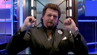 Eastbound & Down: Season 4 Trailer